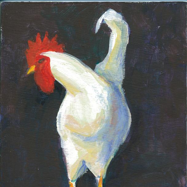 rooster#2002.jpg