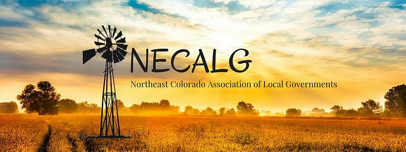 NECALG-Main-Page-Header-2-2.png