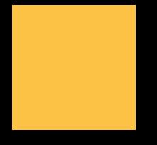 לוגו שמש של עומר עוזיאל הגשמת חלום- נקבל