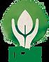 לוגו עמותת עלה