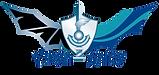 לוגו עמותת העטלף