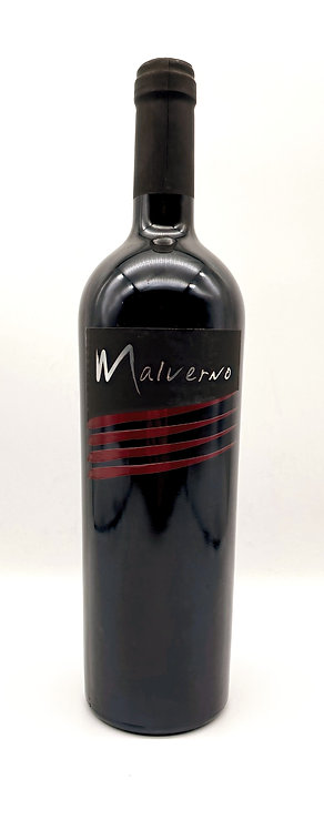 Malverno Vino Rosso