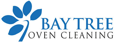 Bay Tree Oven Cleaning cover Sherborne, Yeovil, Gillingham and Shaftesbury