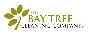 Baytree Cleaners, The Bay Tree Cleaning Company, Domestic cleaning Cheltenham.