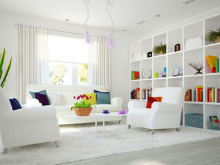 Digitally Designing Your Home