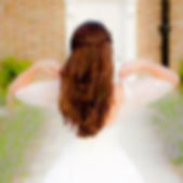 Bridal Hairstylist and makeup artist in Bromley, kent for all wedding hairup styles