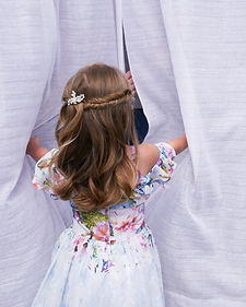 Bridal Hairstylist in Bromley, kent