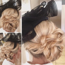 hairstylist in bromley and Tunbridge