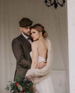 Bridal Hairstylist Featured in Your Kent Wedding Magazine. Wedding hairstylist in Bromley Kent