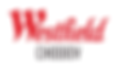 logo_wch_2019.png