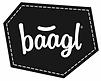 baagl_logo.png