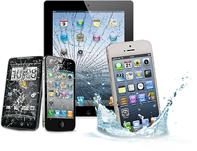 cell phone & tablet repair oswego ny