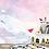 Thumbnail: Бумажные самолетики