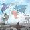 Thumbnail: Карта мира