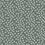 Thumbnail: Кристалл. Бабочки.Трава
