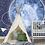 Thumbnail: До Луны и обратно