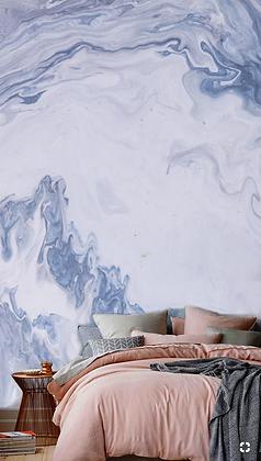 Marbel Art. indigo version