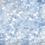 Thumbnail: Arctic canvas
