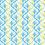 Thumbnail: Aquarelle Zigzag