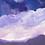 Thumbnail: Ночное небо