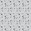 Thumbnail: Терраццо 2.Серый