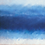 Thumbnail: Cote d` Azure
