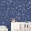 Thumbnail: Созвездия