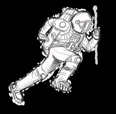 космонавт.png