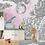 "Thumbnail: ""Киты видят сны"""