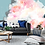 Thumbnail: Cloudy Flowers