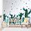 Thumbnail: Viva las cactus