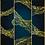 Thumbnail: Golden Lace