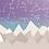 Thumbnail: Северное сияние