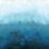 Thumbnail: Шторм