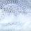 Thumbnail: In Blau