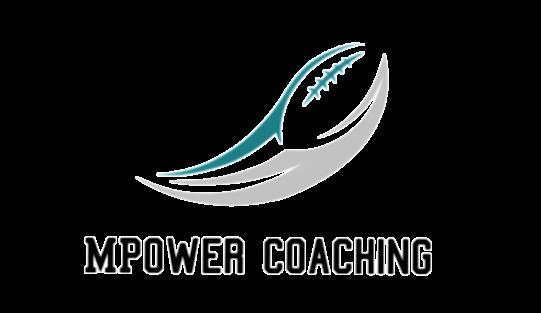 1 on 1 coaching 2xSemaine