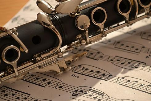 clarinet-86157_1920-1200x800.jpg