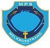 MPS Badge.png