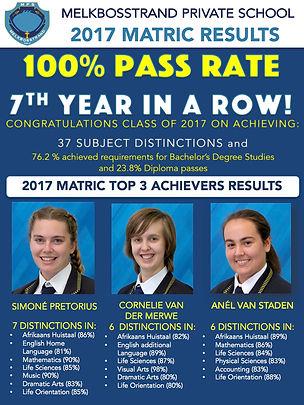 grade12 results 2017 (1).jpg