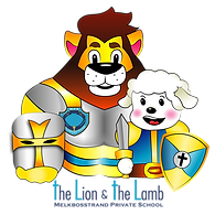 E Mascot 2-01-01.png