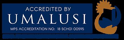 UMALUSI Logo redrawn-04.png