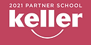 Keller.png