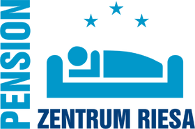 Logo Pension.png