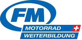 fm logo moto ch-kreuz.png
