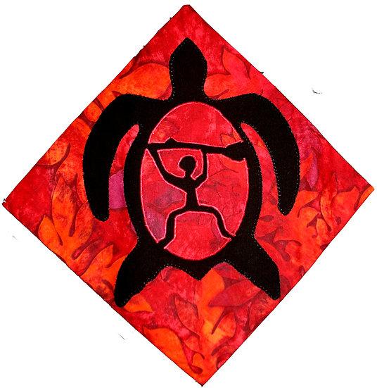 Petroglyph 2-4-1 aka Twofers
