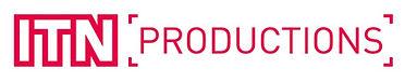 itn-productions-logo_edited.jpg