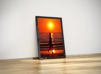 P27 frame_mockup_by_viscondesign.jpg