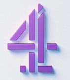 channel-4-logo-2015_edited.jpg