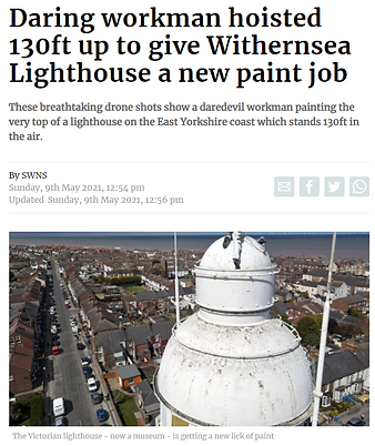 Yorkshire Post.png