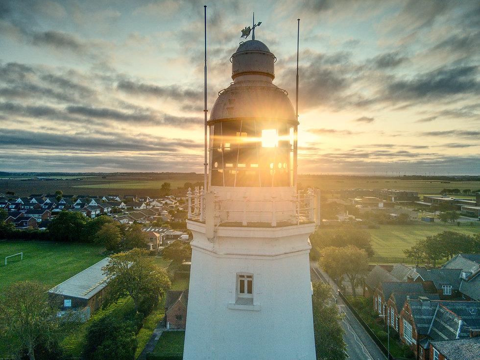 Withernsea Lighthouse sunset MASTER.jpg